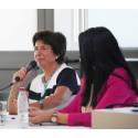 Internationale Kooperationen: Prof. Sanchez Bengoa begleitet in Tunis Masterstudiengang Executive MBA Nachhaltigkeitsmanagement