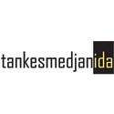 Tankesmedjan Ida - Ny objektiv plattform för nationella debatter och krönikor om land och stad