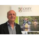 Osby får ny miljö- och byggchef