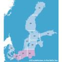 I dag kan EU hjälpa eller stjälpa Östersjötorsken