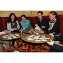 Boka Origin Hotels i Marrakech exklusivt för dig och ditt företag