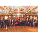 ALLIANZ WELCOMES NEW BROKERS TO 2015 SCHOLARSHIP PROGRAMME