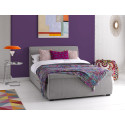 The new bed frame collection from Dreams: Modern inspiration for a better night's sleep