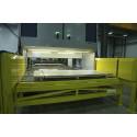 Tata Steel valde Weland Lagersystem