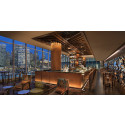 Sofitel Sydney Darling Harbour - Champagne Bar
