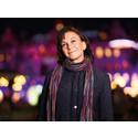 Anneli Wikner blir ny VD för MittSverige Vatten och Avfall