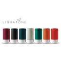 RLVNT utökar sin varumärkesportfölj med Danska audio-varumärket Libratone