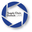 "Supply Chain Outlook 23 november 2017 - ""Digital Innovation in Supply Chain"""