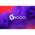 Medborgarnas egna toppmöte, G1000, introduceras till Sverige