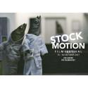 Rekordstarkt program på STOCKmotion filmfestival 2017