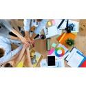 Seminarium 22 mars: Så skapar du hållbar produktivitet i din organisation!