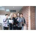 Ny strategisk satsning på Högskolan Väst