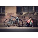 Bikesterhojar rullar in i addnature.com