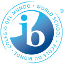 ​KIS RECEIVES PRAISE FROM INTERNATIONAL BACCALAUREATE AND COUNCIL OF INTERNATIONAL SCHOOLS