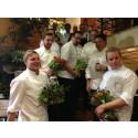 IACC Copperskillet - Mötesbranschens kocktävling med ekotänk och nya generationer