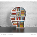 The U.S. Book Market: Trends and Demographics in 2016