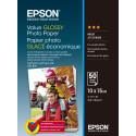 Uusi Value Glossy Photo Paper tuo Epson-laadun  osaksi arkipäivää