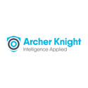 Archer Knight Limited: Closing Gaps and Helping Customers Succeed