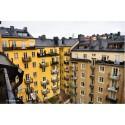 BOLÅN: Bästa förhandlarna i April 2019 fick 1,08% hos nischbanken