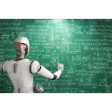 Artificial Intelligence in Education Market Analysis by Google, IBM, Pearson, Microsoft, AWS. Acquisitions and 45.0% over the Forecast Period 2017-2025