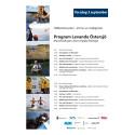 Program Levande Östersjö