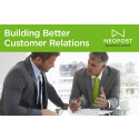 Building Better Customer Relations
