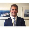 Motala Verkstad Group utvecklar världsledande Marint team i Kristinehamn