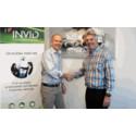 Exoro Systems AB köps av INVID