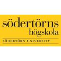 Göran Bolin och Johan Fornäs invalda i Academia Europea