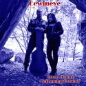 Cewineye släpper ny singel idag.