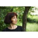 Olga Martynova samtalar om språk & kreativitet