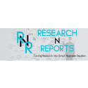 Global Data Fabric Market Analysis to 2022 and Forecasts
