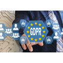 ​What do James Norton, your photocopier and GDPR have in common?