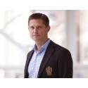 Ny kontorschef på Grant Thornton i Helsingborg