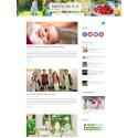 smartblogg