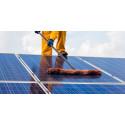 Hur mycket underhåll kräver en solcellsanläggning egentligen?