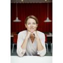 Sofia Dehre blir produktionsutvecklingschef på Veidekke