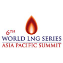 The CWC Group welcomes a PNG Delegation to the 6th World LNG Series: Asia Pacific Summit