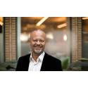 Veckans Affärer och Bonnier Business Media blir Business Insiders samarbetspartner i Norden