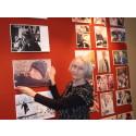 Lennart Nilssons bilder från 1960-talet omtolkade till dagens verksamhet