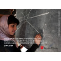 Save the Children's Call to Focus on Education and Children at Third World Conference on Disaster Risk Reduction in Japan