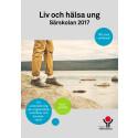 Liv och hälsa ung särskola 2017