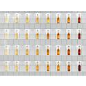 Öl - från gaffatejp till granskott