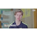 Antidoping-Skolen - film 3 & 4