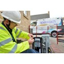 Openreach selects Huawei and Nokia to support its ultrafast broadband roll-out