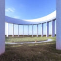 NSVA har utsett entreprenör för Helsingborgs nya vattentorn