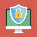 Enkla grunder i dataskydd