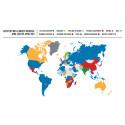 Die Auswirkungen der globalen Pandemie auf den aktiven Lebensstil
