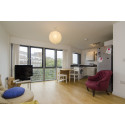 Property of the week from our Hackney Lettings Department – Mead Place