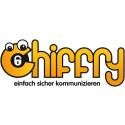 WhatsApp Alternative: Chiffry garantiert datenschutzkonformes Messaging